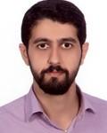 سید محمد باقر علامه